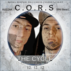 C.O.R.S._Cover